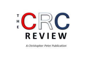 CRC Review 2015 edited