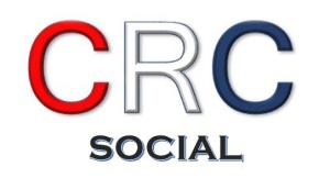 CRC SOCIAL_edited