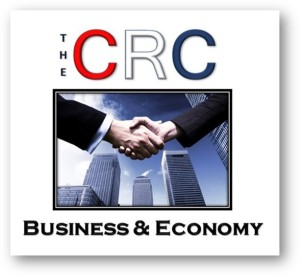 CRC BUSINESS DIGEST