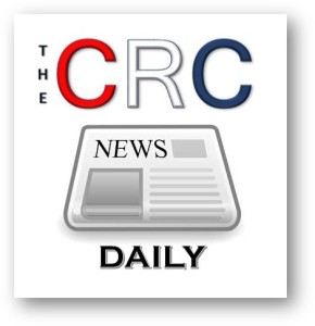 CRC DAILY