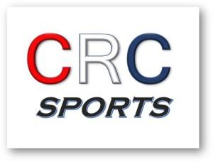 CRC SPORTS